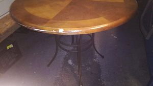 Kitchen table for Sale in Suitland, MD
