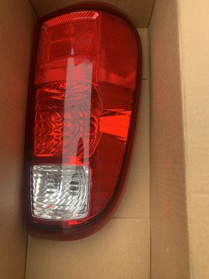 Super duty taillights for Sale in Santa Ana, CA