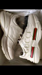 Gucci Sneakers for Sale in Philadelphia, PA