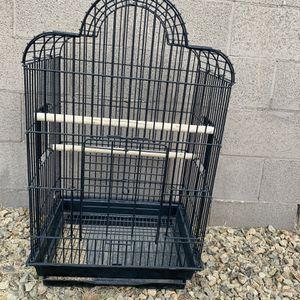 bird cage for Sale in Enterprise, NV