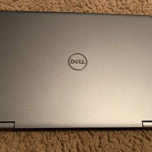 Dell Laptop for Sale in Metairie, LA