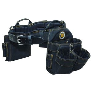 Tool belt for Sale in Colorado Springs, CO