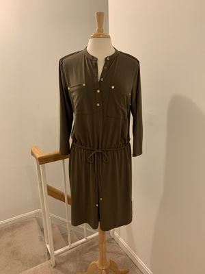 Michael Kors Dress for Sale in Bowie, MD