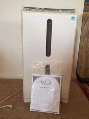 Whole home air purifier for Sale in Annandale, VA