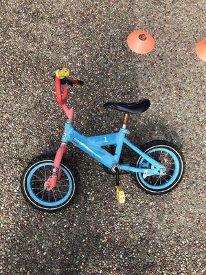 Free Kids bike. for Sale in Danville, CA