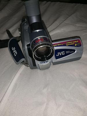 Jvc video recorder for Sale in Fletcher, OK
