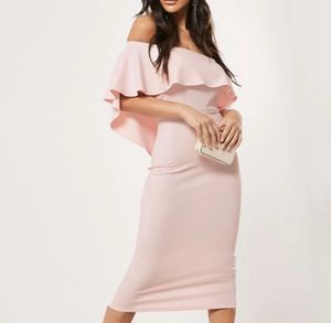 Missguided Dress for Sale in NO POTOMAC, MD