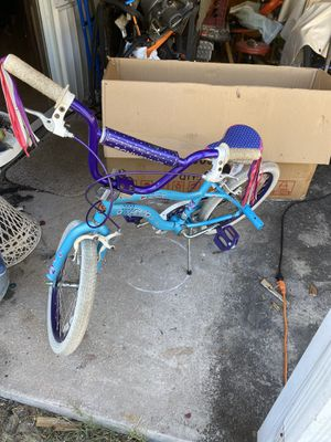 Bike for Sale in Winter Haven, FL