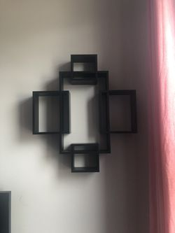 Wall Shelves for Sale in Brooklyn,  NY