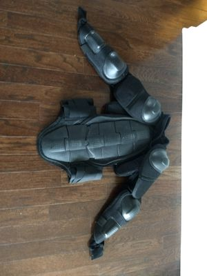 Motorcycle Protective Gear for Sale in Upper Marlboro, MD