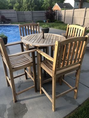New And Used Outdoor Furniture For Sale In Nashville Tn