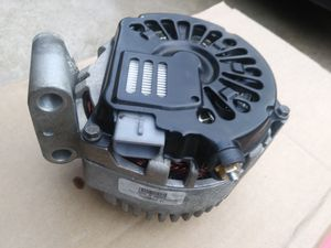 Para Ford Explorer -98-03 for Sale in Joliet, IL