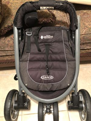 Graco Aire3 Stroller | Lightweight Baby Stroller, for Sale in Tampa, FL
