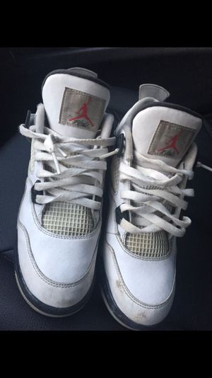 Jordan retros for Sale in Miami, FL