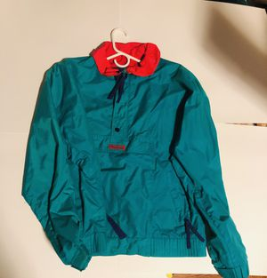 Vintage Columbia Jacket for Sale in Falls Church, VA