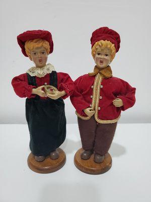 Antique Dolls for Sale in Hollywood, FL
