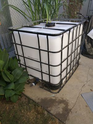 150 gallon tank for Sale in Los Angeles, CA
