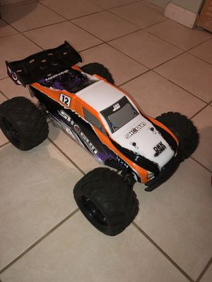 Zombie RC for Sale in FL, US