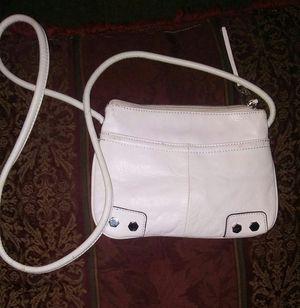 Tignanello purse for Sale in Wichita, KS