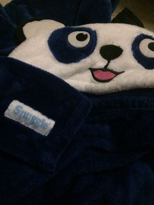 Snuggie Kids Blanket for Sale in Hayward, CA
