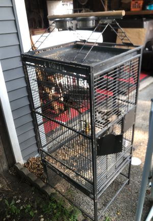 Bird cage for Sale in Lansing, IL