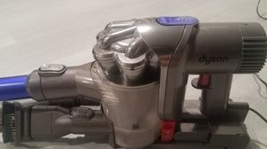 Dyson vacuum for Sale in New Lenox, IL