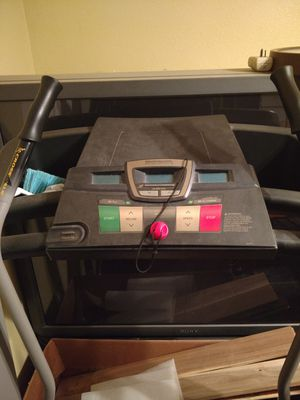 Treadmill works for Sale in Santa Ana, CA