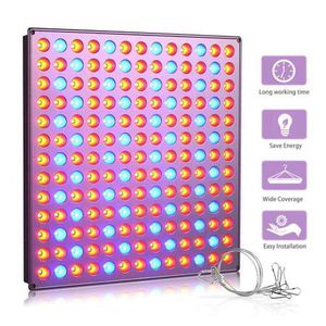 (2Packs) LED Grow Light, 75W Grow Light for Indoor Plants Full Spectrum Plant Light for Seedling, Hydroponic, Greenhouse, Succulents, Flower for Sale in Pomona, CA