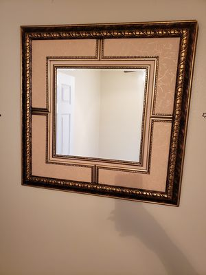 Gorgeous Mirror for Sale in Tampa, FL