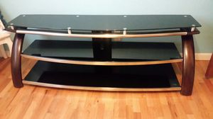 Beautiful TV Stand for Sale in Bellevue, WA
