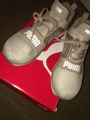 Puma ignite limitless for Sale in Forest Park, GA