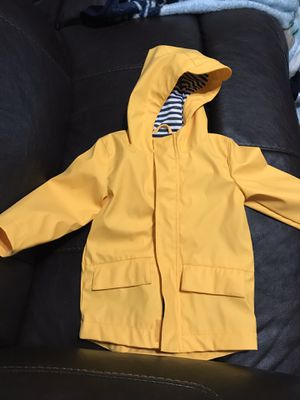 Baby jacket for Sale in Grand Prairie, TX