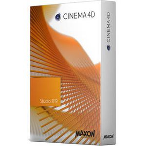 Cinema 4D R19 for Sale in Nashville, TN