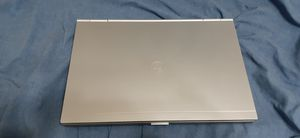 "HP Laptop - Win 10 - 8gb RAM - 16.5"" LCD Screen for Sale in San Antonio, TX"