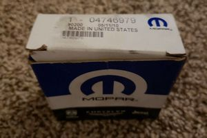 Chrysler Dodge Jeep Ram pinion bearing for Sale in Indianapolis, IN