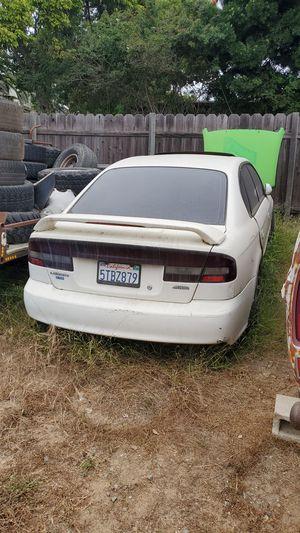 Subaru legacy for Sale in Encinitas, CA