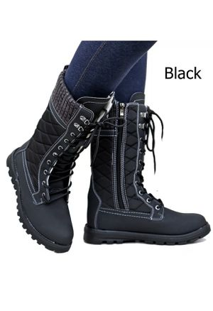 Snow boots for women size 6,6.5,7,8.5,8,8.5,9,10 for Sale in Bell, CA