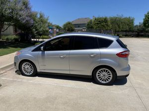 Ford C-Max Hybryd 2013 for Sale in Frisco, TX