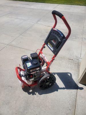 Sold as is (missing parts) for Sale in Kaysville, UT