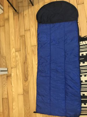 Youth Sleeping bag for Sale in Washington, DC