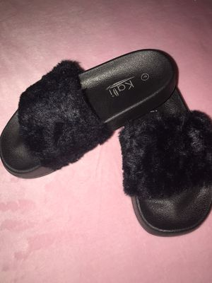 New Furry Slides for Sale in Irving, TX