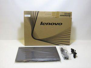 """LENOVO Z50-75 15.6"""" Laptop for Sale in Fontana, CA"""