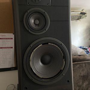 Jbl Lx55 Speakers for Sale in Virginia Beach, VA