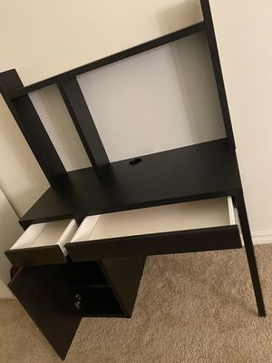 Desk office IKEA for Sale in Culver City, CA