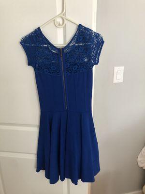 Beautiful dress for Sale in Walnut Creek, CA