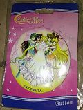Brand new Sailor Moon button unopened for Sale in Orlando, FL