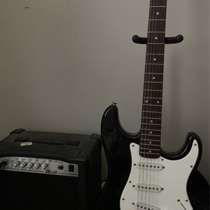 Guitar for Sale in Frisco, TX