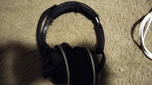 Turtle beach PX-3 for Sale in Altamonte Springs, FL