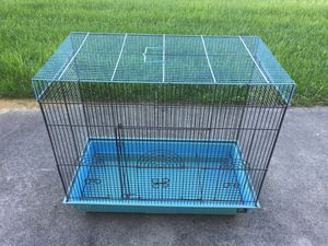 Bird Cage for Sale in Union, KY
