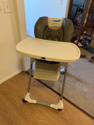 High chair for Sale in Batavia, OH